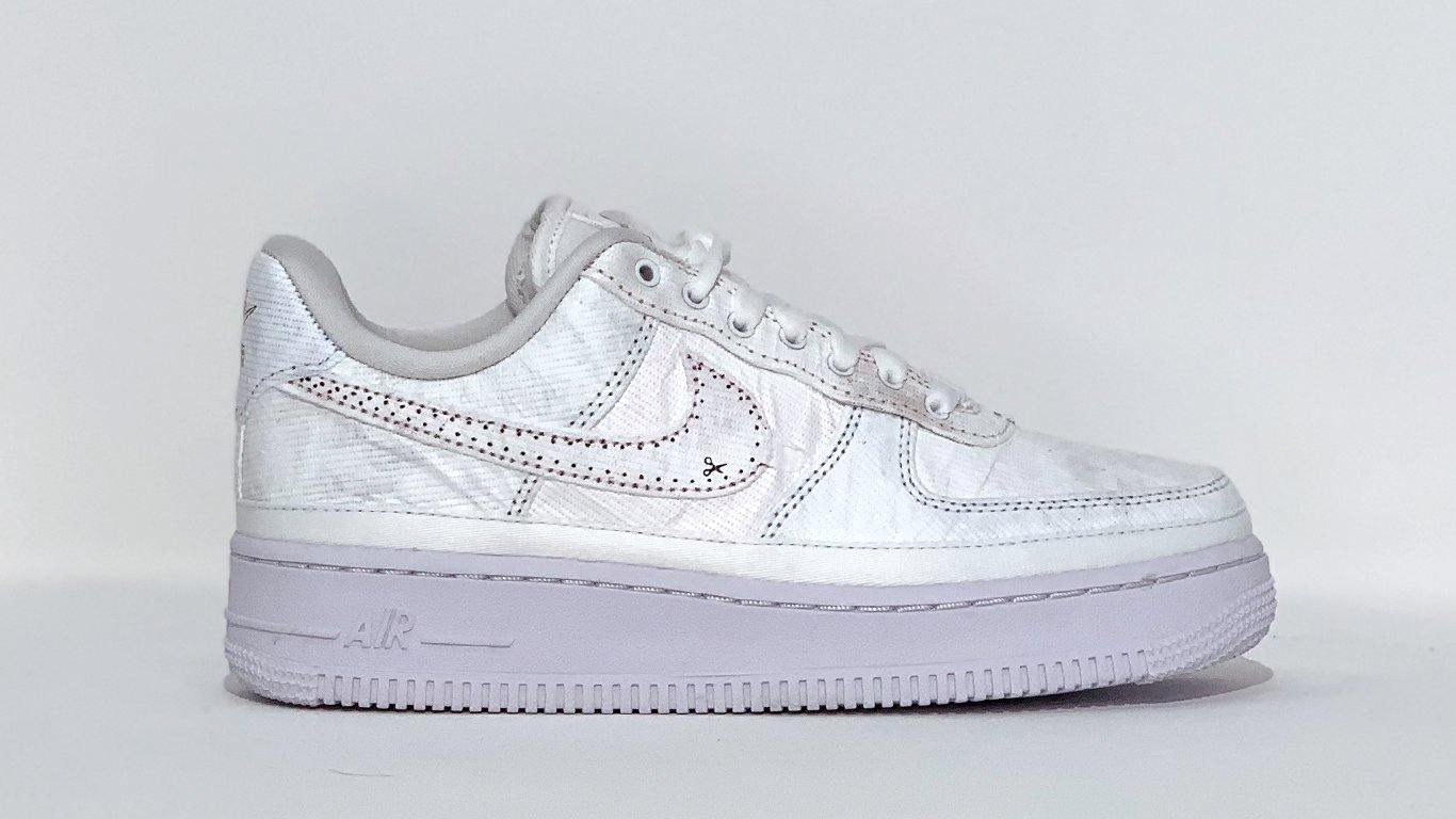Air Force 1 Tearaway - Mad Youth