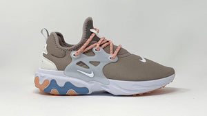Wmns React Presto 'Coral Stardust' - Mad Youth
