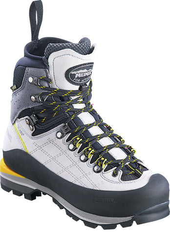 Jorasse Lady GTX - Price Reduced!