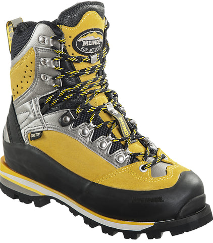 Piz Palu Lady GTX - Price reduced!