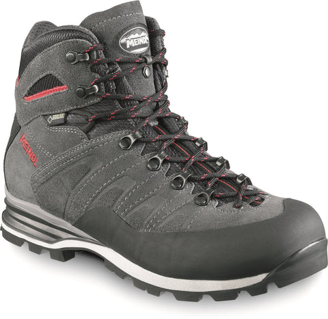Antelao Mens GTX Wide Fit