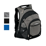 OGIO® - Fugitive Pack, backpack