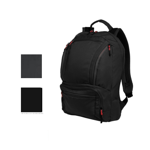 School Backpack with Laptop Padded Sleeve, backpack