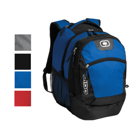 OGIO® - Rogue Pack, backpack