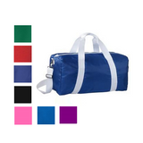 Basic Loader Duffel Bag, Duffel Bag