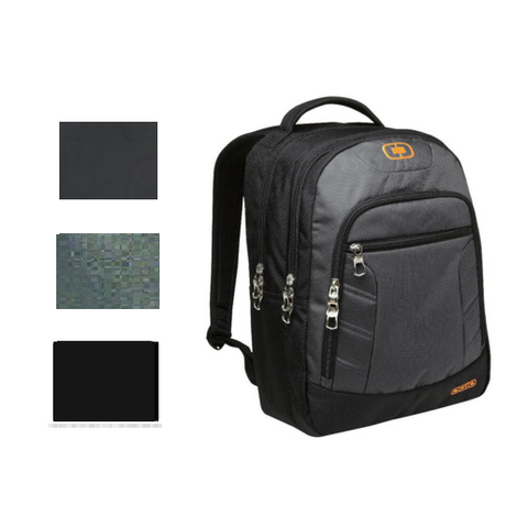 Multi Purpose Everyday Use Backpack, backpack