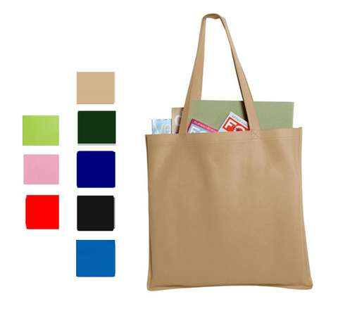 Wholesale Polypropylene Large Tote Bag, Tote Bags
