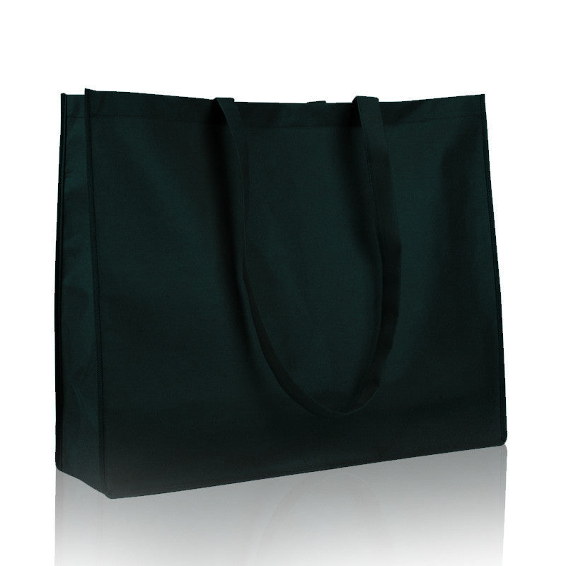 Wholesale Non-Woven Tote Bag Large, Tote Bags