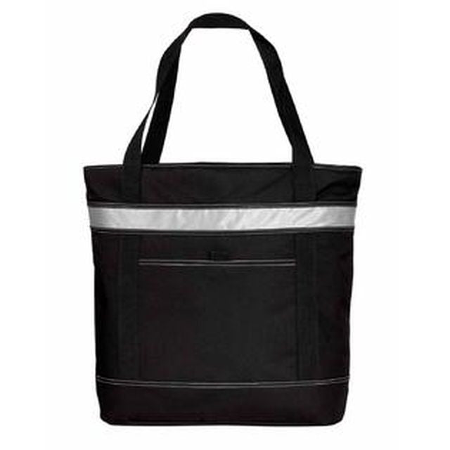 Insulated Tote Cooler, Cooler Bags