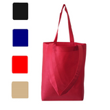 Wholesale Non-Woven Colored Tote Bag, Tote Bags