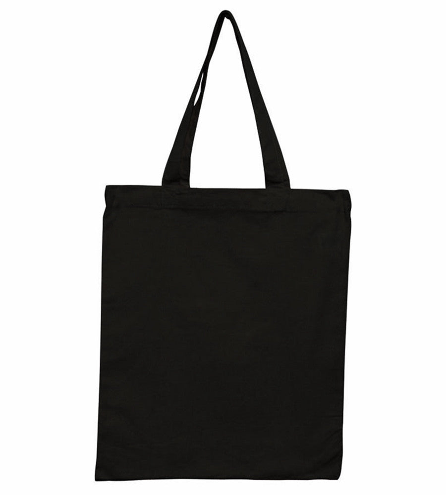 Wholesale Non-Woven Tote Bags - Polypropylene, Tote Bags