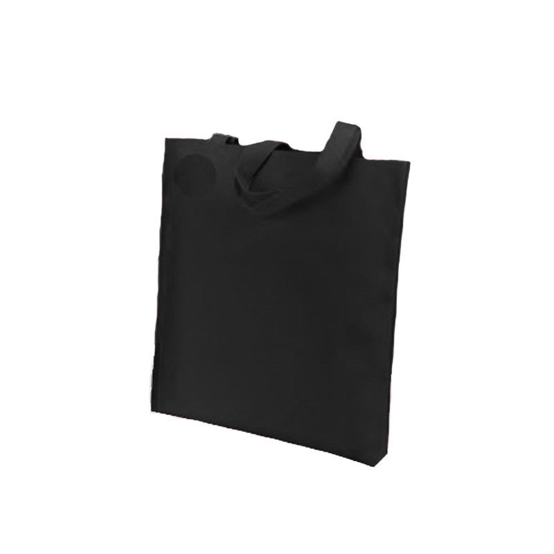 Shopping Polyester Tote Bag, Tote Bags