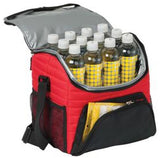 All-star 18-24 Can Cooler, Cooler Bags