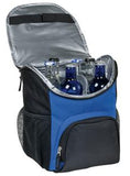 All-star 6-12 Can Cooler, Cooler Bags