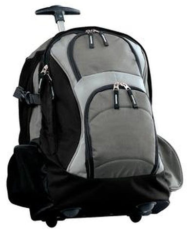 Backpack on Wheels, Travel Bag