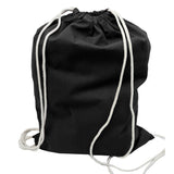 Cheap Drawstring Bags Wholesale, Cinch Pack