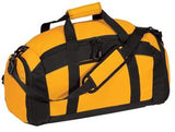Budget Friendly Work Out Duffel Bag, Duffel Bag