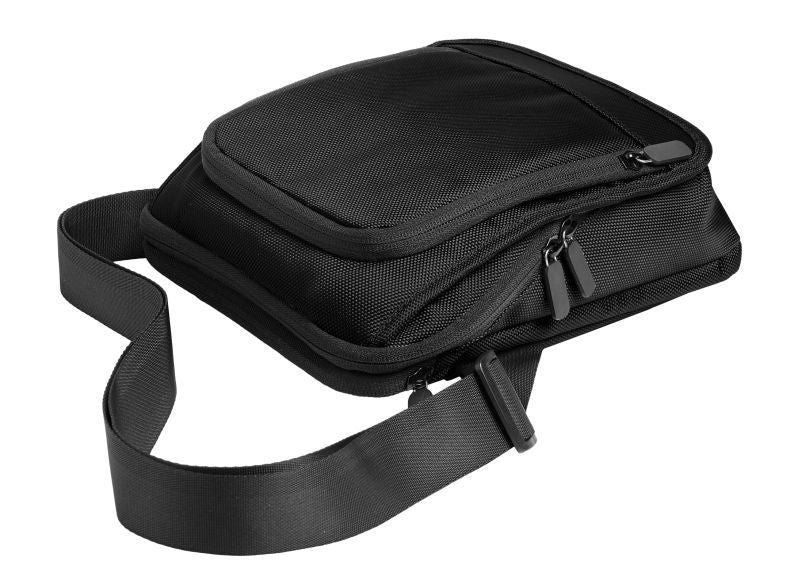 Compact Messenger Bag, Briefcase Messenger Bags