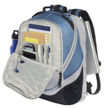 Laptop Backpack for Mobile Lifestyle, backpack