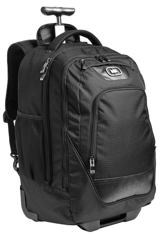Convertible Wheeled to Backpack, backpack