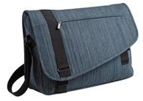Elite Crossbody Messenger Bag, Briefcase Messenger Bags