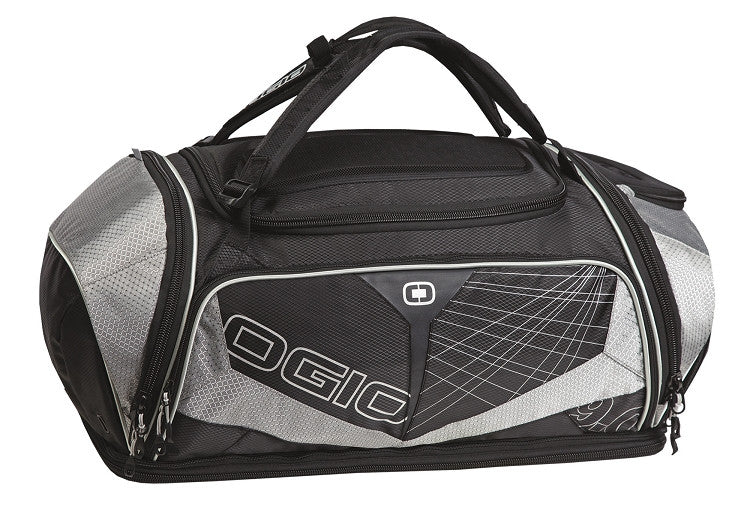 High Performance Duffel Bag, Duffel Bag