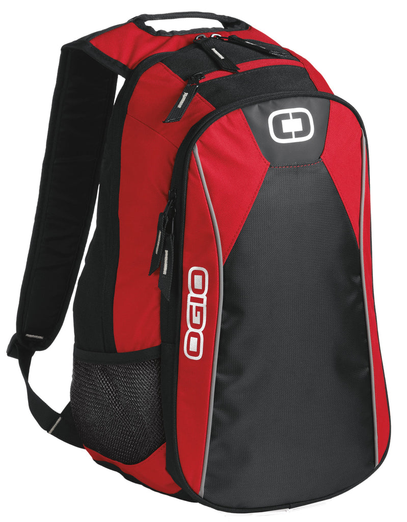 OGIO® - Marshall Pack, backpack