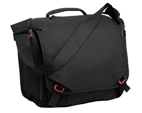 Shoulder Laptop Messenger Bag, Briefcase Messenger Bags