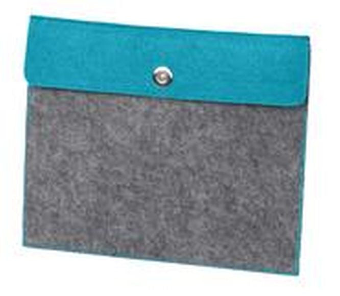 Sturdy Felt Tablet Sleeve Bag, Specialty Bags