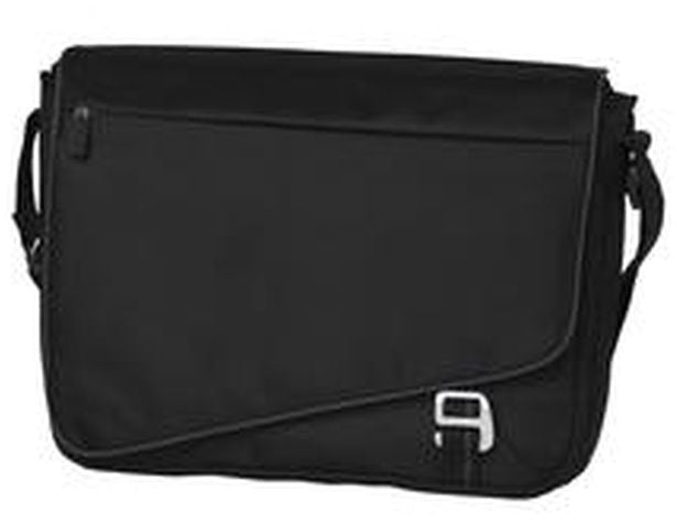 Transit Messenger Bag, Briefcase Messenger Bags