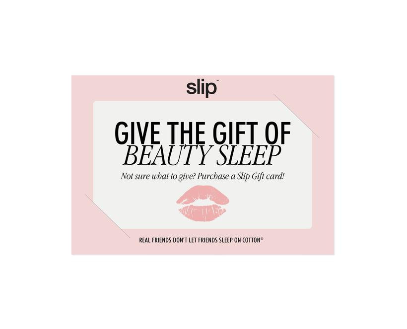3da5dfbc84c Sleep Masks – Slip