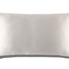 White King Envelope Pillowcase