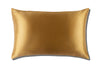 Gold Queen Envelope Pillowcase