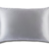 Silver Queen Envelope Pillowcase
