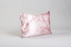 Beauty Sleep To Go! Pink Marble Travel Set