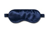 Navy Sleep Mask