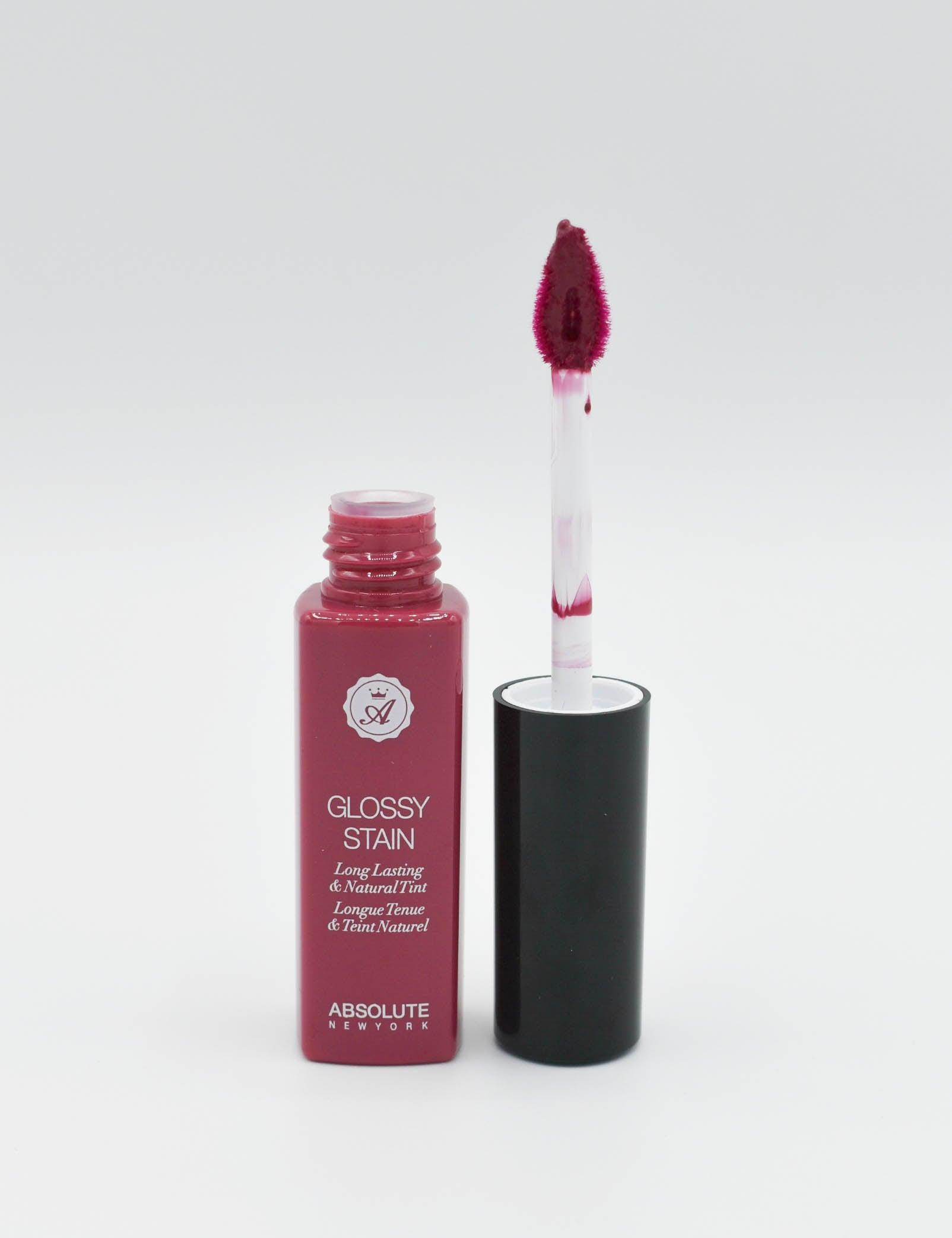 Cosmo Glossy Stain Lip