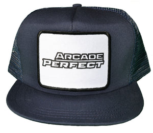 Open image in slideshow, Arcade Perfect Cap