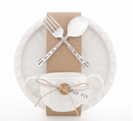 Ceramic Baby Feeding Set