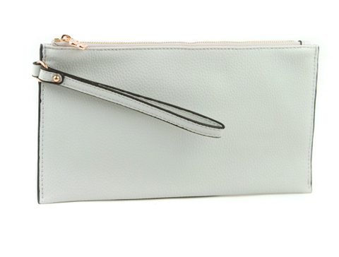 Campbell Wristlet