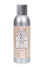 Greenleaf Room Spray - Cashmere Kiss
