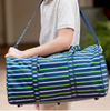 Shoreline Duffel Bag