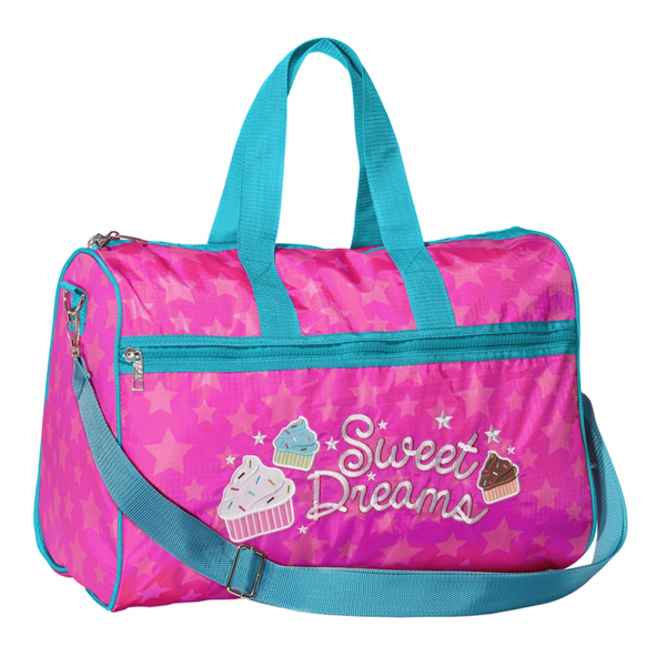 Sweet Dreams Tote