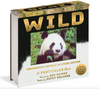 Wild Photicular Book