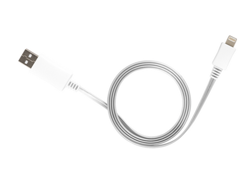 Charging Cable - Charge & Glo for iPhone