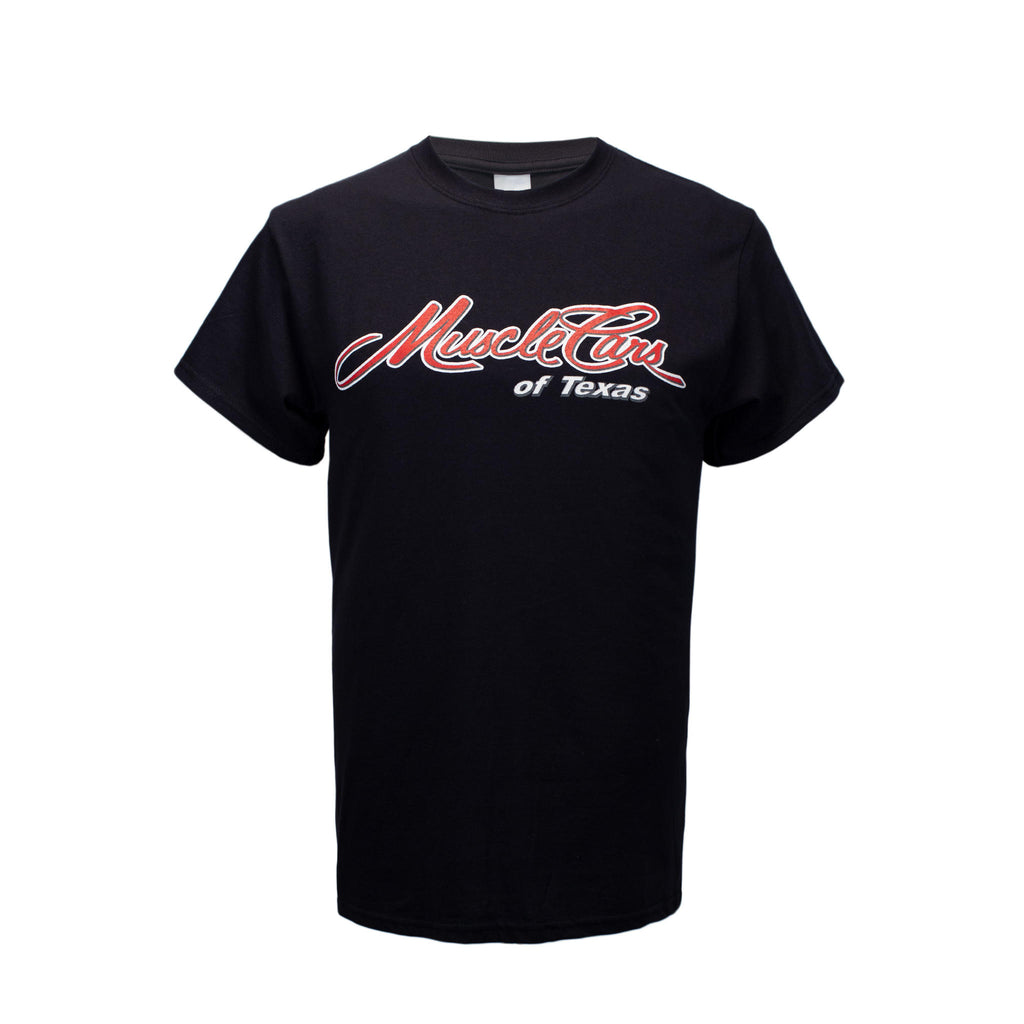 MCoT Graphic T-Shirt