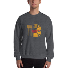 Load image into Gallery viewer, Twenty 13 Sweatshirt - Youth Revive Apparel