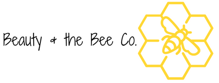 Beauty & the Bee Co