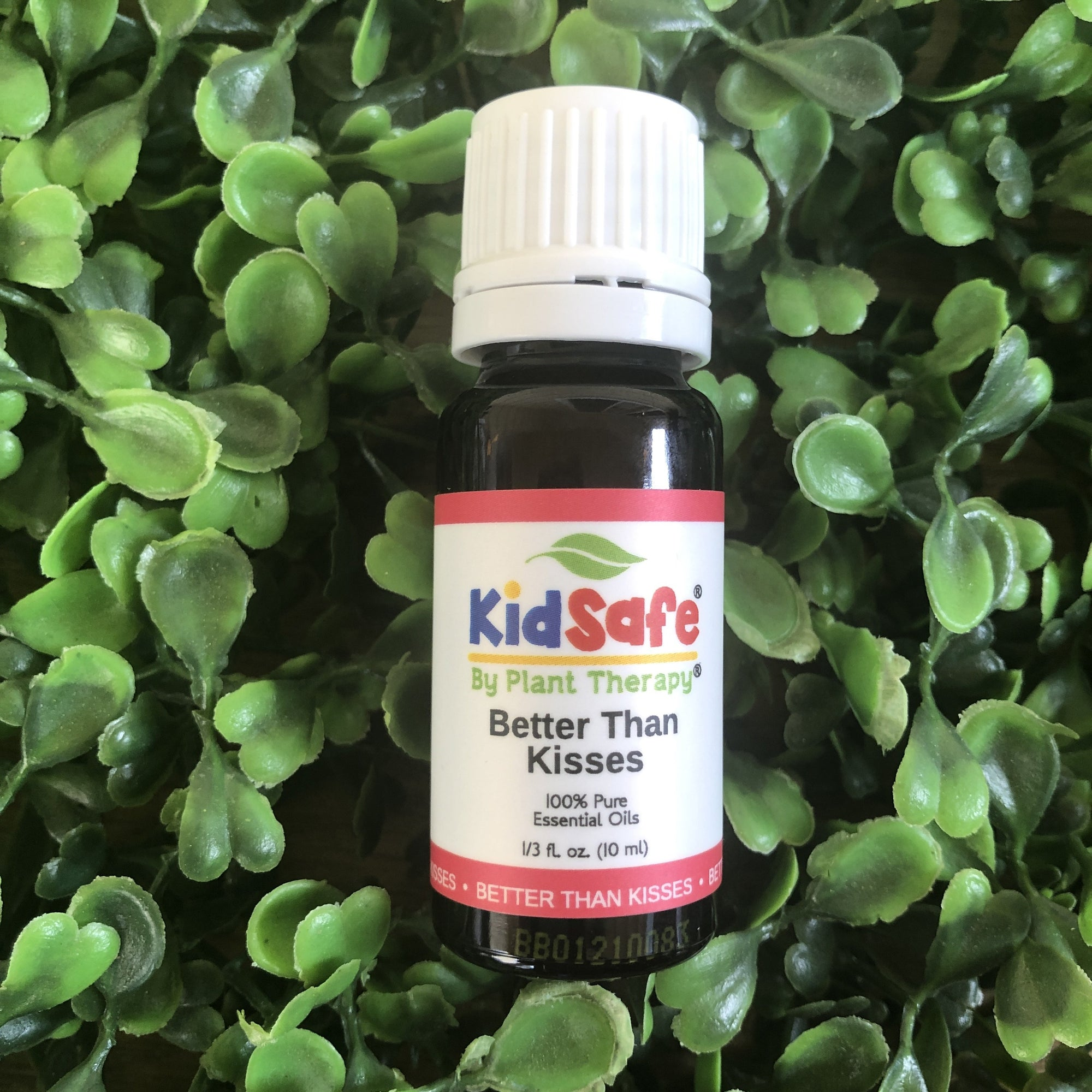 Better Than Kisses KidSafe Essential Oil - Kids Essential