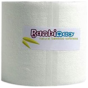 Bambinex Paper Disposable Liners